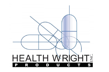 Health Wright Products