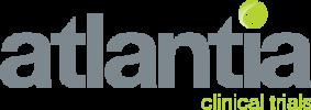 atlantia clinical trials logo
